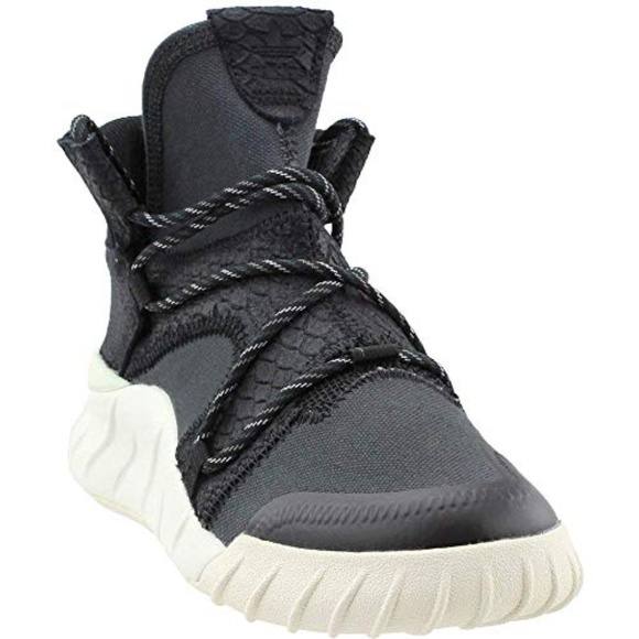separation shoes closer at fantastic savings Adidas Tubular X 2.0 Fashion Mid-Top Sneakers NWT